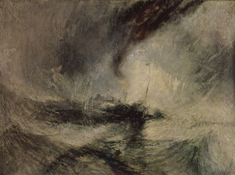 1200px-Joseph_Mallord_William_Turner_082